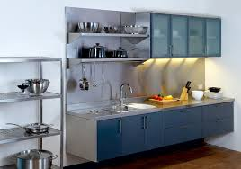 Cara Merawat Dapur Set