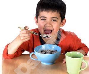 Resep Sarapan Sehat Pagi Untuk Anak