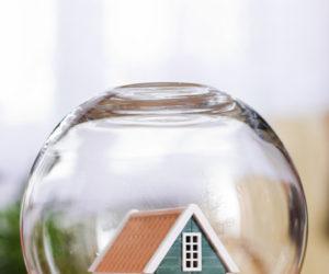 Alasan Mengapa Rumah Perlu Diasuransikan