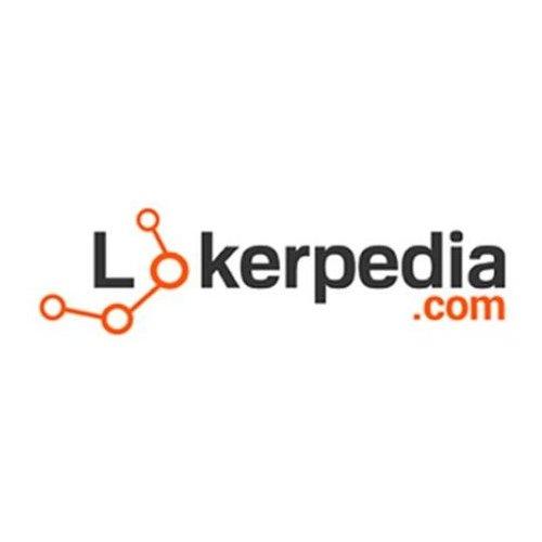 Keunggulan Lokerpedia Website Penyedia Informasi Loker