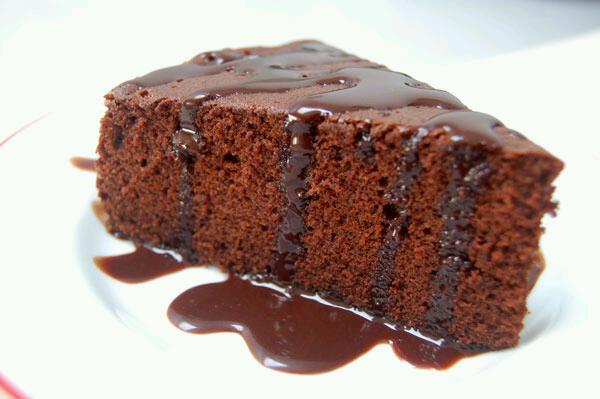 resep cake
