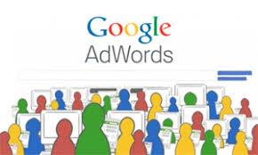 Keuntungan Memasang Iklan dengan Jasa Pasang Google Adwords