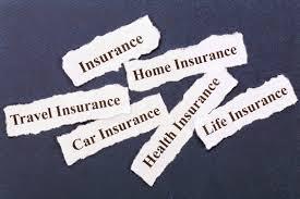 Manfaat Mengasuransikan Kendaraan Dan Rumah Anda