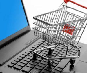 Tips Memilih Jasa Desain Dan Pembuatan Toko Online Terpercaya