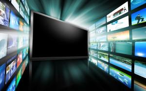 Keuntungan Menggunakan Paket Langganan Indovision JAMBI