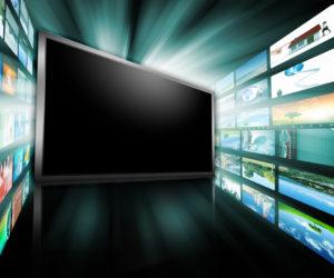 Keuntungan Menggunakan Paket Indovision