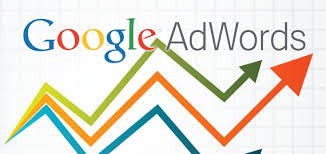Jasa Google Adwords Memudahkan Anda Dalam Berisnis