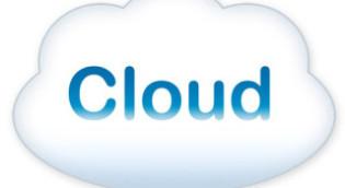 Inilah Manfaat Menggunakan Komputasi Berbasis Cloud