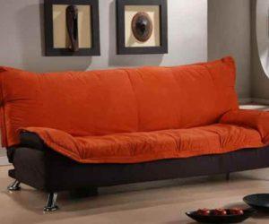 Tips Mudah Merawat Kebersihan Sofa