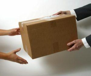 Tips Memilih Jasa Pengiriman Paket Terbaik