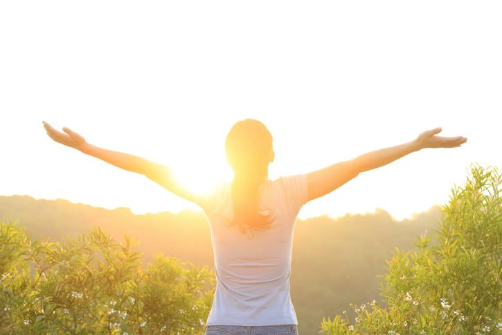3 Tips Memulai Hidup Yang Lebih Sehat