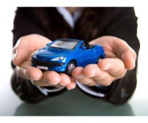 Kenali Perusahaan Asuransi Kendaraan Terbaik