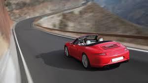 Manfaat Asuransi Mobil Simas