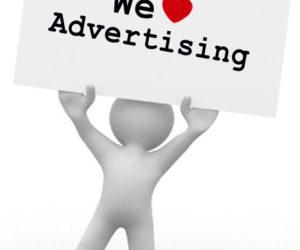 Keringanan Biaya Pasang Iklan di Gopher Indonesia