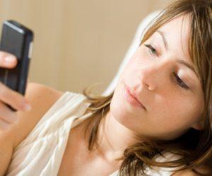 Cara Isi Ulang Pulsa Online