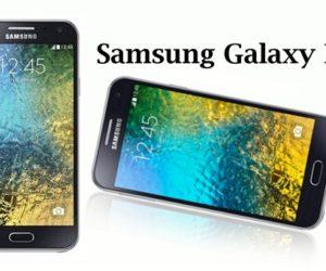 Harga Handphone Samsung Terupdate Diatas 3 Juta
