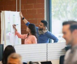 Tips Mengatur Rencana Bisnis yang Lancar