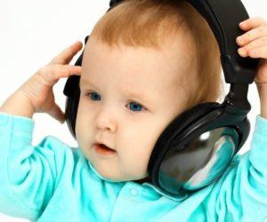 Tips merawat headphone