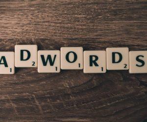 Kelebihan Menggunakan Adwords Untuk Promosi