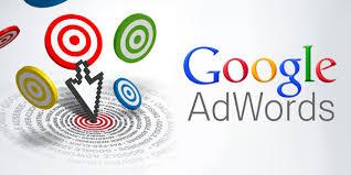 Keuntungan Meningkatkan Bisnis Dengan Jasa Pasang Google Adwords