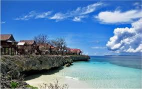 Gopher Indonesia Untuk Mengenalkan Dan Mengangkat Destinasi Wisata