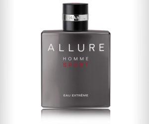 Parfum Pria Terbaik dan Terlaris Pilihan Masa Kini