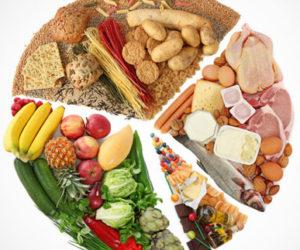 4 Sumber Makanan Tinggi Protein Terbaik Untuk Fungsi Tubuh yang Baik