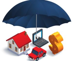 Bagaimana Cara Memilih Perusahaan Asuransi