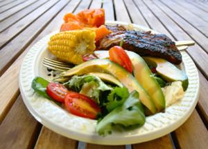 Makanan Murah Dan Mudah Didapat Yang Baik Dikonsumsi Saat Diet