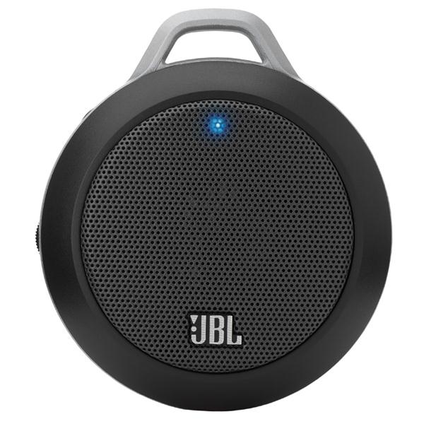 Speaker Bluetooth Terbaik 2015