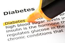 Ayo Belajar Cara Mengobati Diabetes Dari Sekarang!