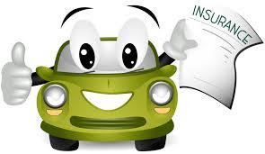 Penjelasan Singkat Dan Jelas Tentang Asuransi Mobil Yang Tepat Untuk Anda