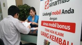 Lindungi Mobil Anda dari Kerugian Finansial Dengan Asuransi Mobil Terbaik di Indonesia