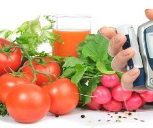 Cara Mencegah Diabetes Dengan Menerapkan Pola Hidup Sehat