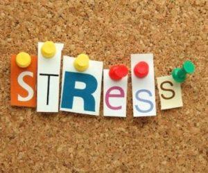 Inilah Cara Unik untuk Menghilangkan Stres