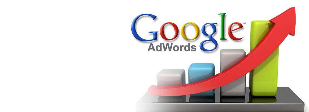Mengenal Layanan Google Adwords Dan Keuntungan