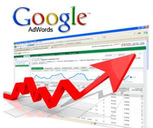 Tips Memilih Agen Jasa Pemasangan Iklan Google Adwords