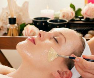 Perawatan Kecantikan Untuk Wanita