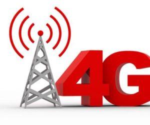 Beberapa Syarat Dipenuhi Sebelum Rasakan Jaringan 4G