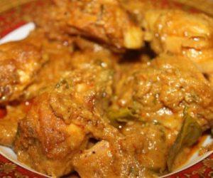 Ketahui Resep Komplit Rendang Ayam Lestarikan Kebudayaan Kuliner Nusantara