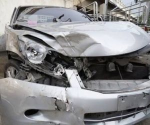 Beberapa Jenis Asuransi Mobil