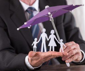 Fakta Yang Mempengaruhi Akan Biaya Asuransi