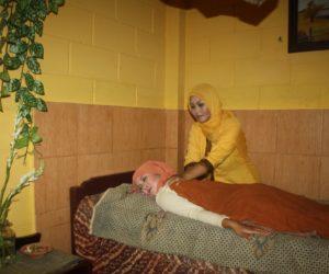 Merawat Kulit dan Memanjakan Tubuh Dengan Medical Spa Surabaya