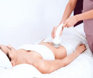 Treatment Sehat Untuk Memperoleh Berat Badan Yang Ideal