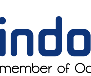 Menggunakan Provider Internet Tercepat Indosat Ooredoo