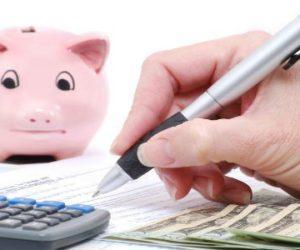 Cara Mudah Memperoleh Aplikasi Manajemen Finansial