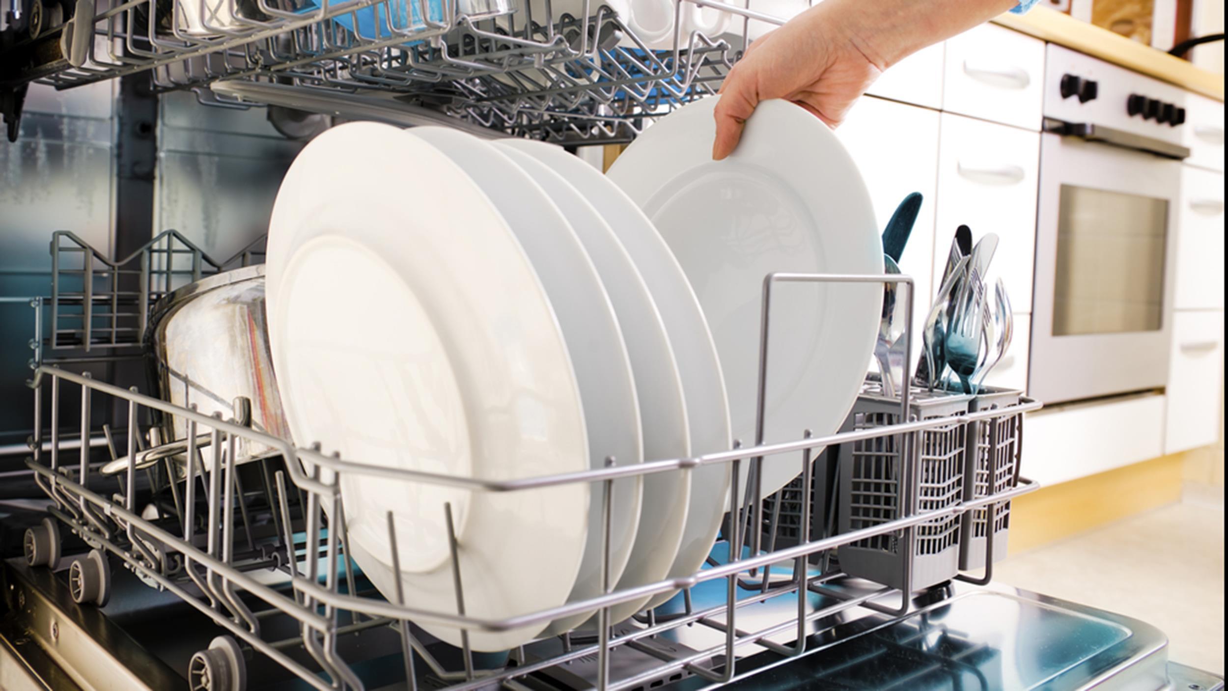 tempat cuci piring bagus