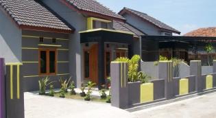 Tips Aman dalam Membeli Rumah Via KPR