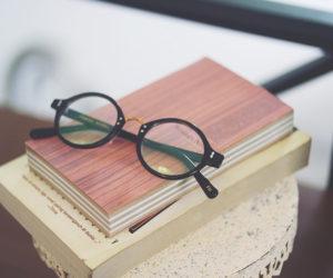 Kacamata Pria Franc Nobel