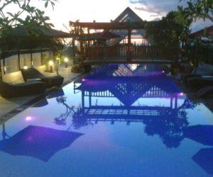 Memanfaatkan Mister Aladin Untuk Cari Harga Hotel Yang Murah